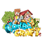 corbacraft icon