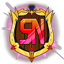 SereinNetwork Vanilla 1.15.2 Servers icon
