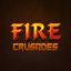 Fire Crusades icon