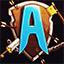 Azura Factions Season 3 icon