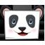 ComfyMC icon