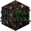 Outlast Live icon