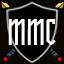 MMC - Medieval Minecraft icon