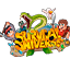 Icon for Survival Universe Minecraft server