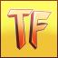 TotalFreedom icon
