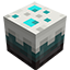 Vanillarite icon