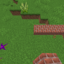Mineworlds icon