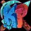 MineGold Network icon