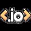 io Community Vanilla SMP Server icon