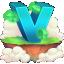 Voxolity icon
