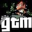 GrandTheftMinecart - GTA in Mine icon