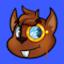Brlns icon