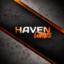HavenGames icon