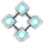 Icon for CryptechCraft Minecraft server