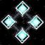 Icon for CryptechCraft Minecraft server