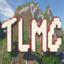 TheLifeMC icon