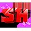 HobbitSMP icon