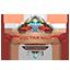 FYM StoneBlock 2 173.44.53.241:25565 icon
