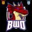 BWD-Craft icon