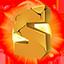 SolsticeMC icon