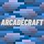 ArcadeCraft icon