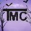 TerrosMC icon