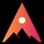 HeavensCraft icon
