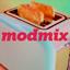 CerealLand icon