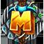 Mugcraft icon
