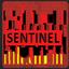 Sentinel MC icon