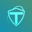 MCParty icon