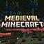 SMPCraft icon