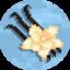 Vanilla Realms icon