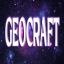 Geocraft 1:2K icon