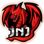 Icon for JNJ Network Minecraft server