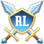Royal Legions icon