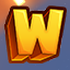 WulfMC icon