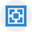 Icon for MasterMC Minecraft server