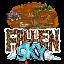 FallenSkyMC Network icon