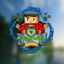 Icon for GraphicsCraft [Network] [Cracked] Minecraft server