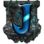 Icon for JustySurvival Minecraft server