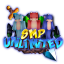 Icon for SMP Unlimited Minecraft server