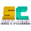 SkyCraft Network icon