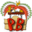 Icon for PhoenixBlazing Minecraft server