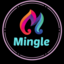 Mingle icon
