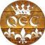 Icon for QGCMinecraft Minecraft server