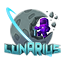 LunarMC icon
