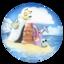 PixelmonOasis icon