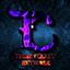 TheoryCraft icon