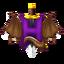 Hollow Rift icon